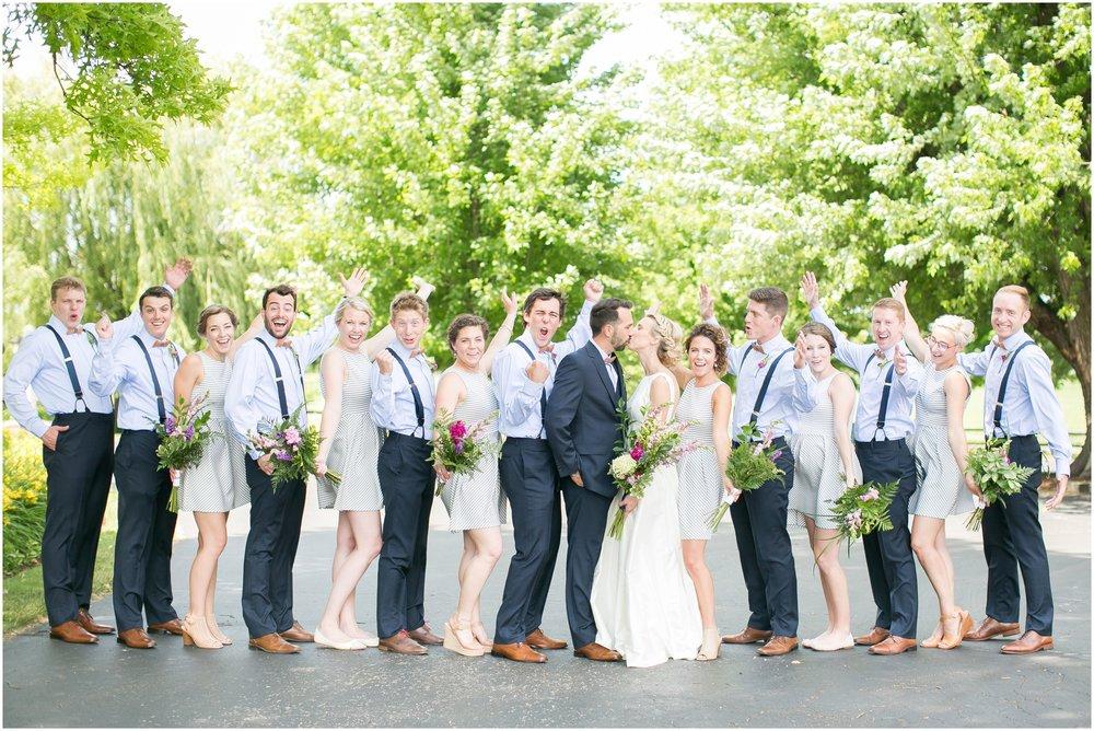 Madison_Wisconsin_Wedding_Photographers_Wedding_Portraits_2016_Favorites_Caynay_Photo_2473.jpg