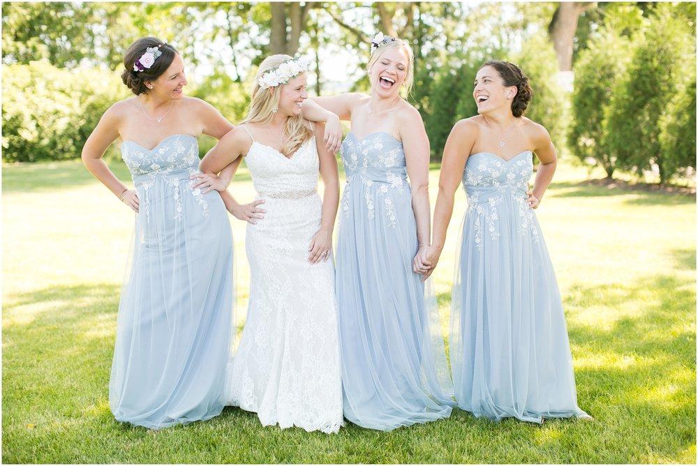 Madison_Wisconsin_Wedding_Photographers_Wedding_Portraits_2016_Favorites_Caynay_Photo_2474.jpg