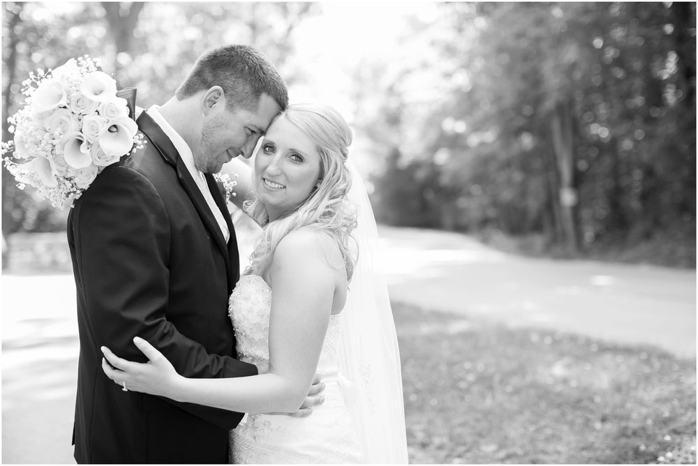 Madison_Wisconsin_Wedding_Photographers_Wedding_Portraits_2016_Favorites_Caynay_Photo_2475.jpg