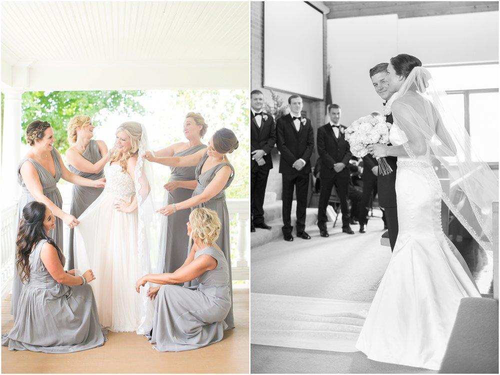 Madison_Wisconsin_Wedding_Photographers_Wedding_Portraits_2016_Favorites_Caynay_Photo_2476.jpg