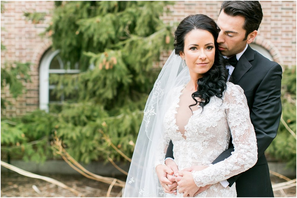 Madison_Wisconsin_Wedding_Photographers_Wedding_Portraits_2016_Favorites_Caynay_Photo_2478.jpg