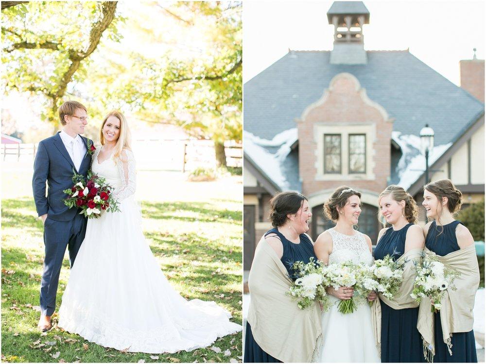 Madison_Wisconsin_Wedding_Photographers_Wedding_Portraits_2016_Favorites_Caynay_Photo_2479.jpg