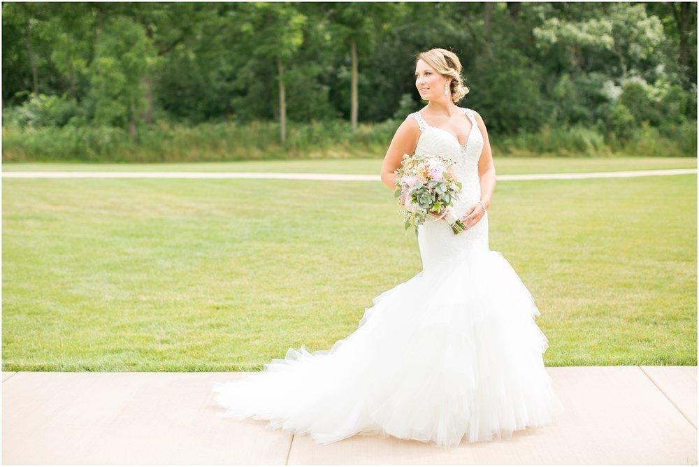 Madison_Wisconsin_Wedding_Photographers_Wedding_Portraits_2016_Favorites_Caynay_Photo_2480.jpg