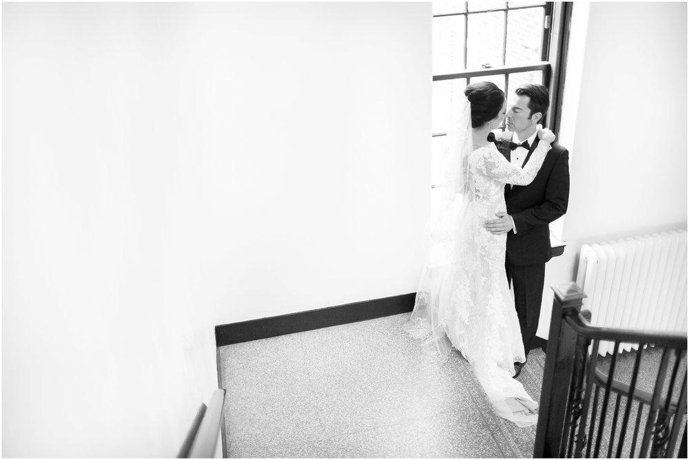 Madison_Wisconsin_Wedding_Photographers_Wedding_Portraits_2016_Favorites_Caynay_Photo_2482.jpg