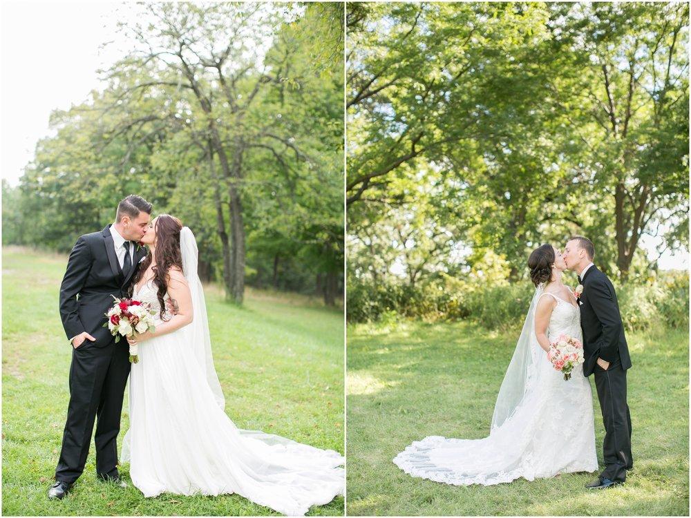Madison_Wisconsin_Wedding_Photographers_Wedding_Portraits_2016_Favorites_Caynay_Photo_2481.jpg