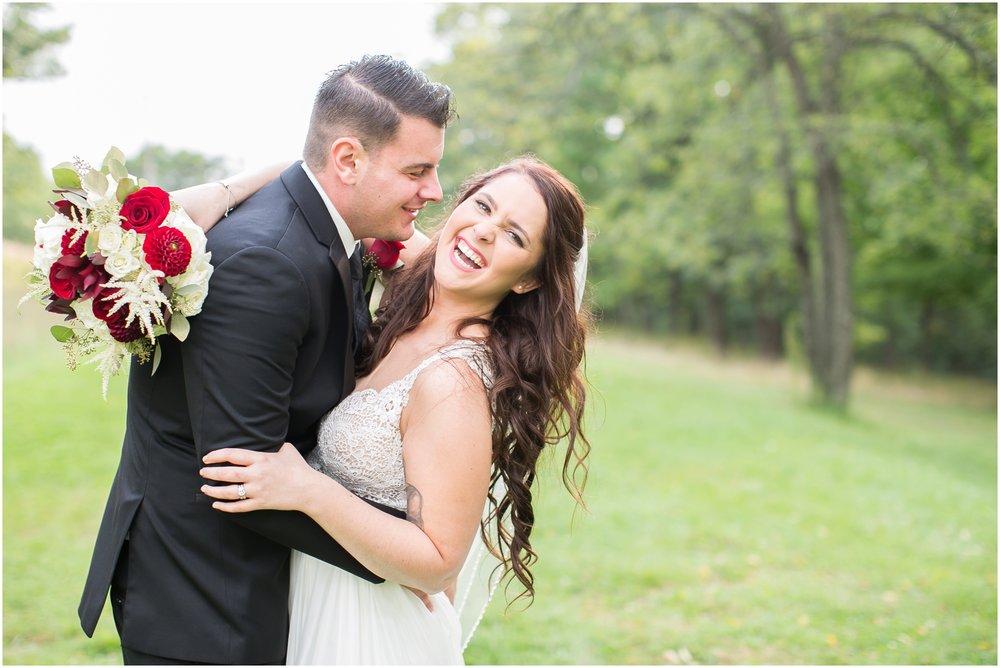 Madison_Wisconsin_Wedding_Photographers_Wedding_Portraits_2016_Favorites_Caynay_Photo_2483.jpg