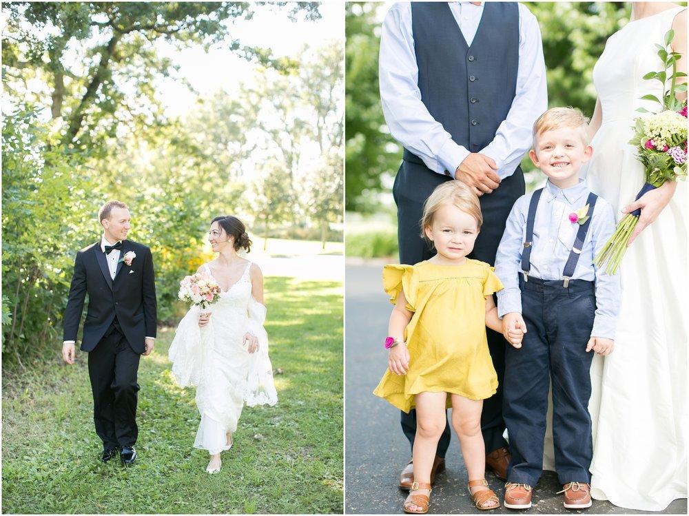 Madison_Wisconsin_Wedding_Photographers_Wedding_Portraits_2016_Favorites_Caynay_Photo_2484.jpg