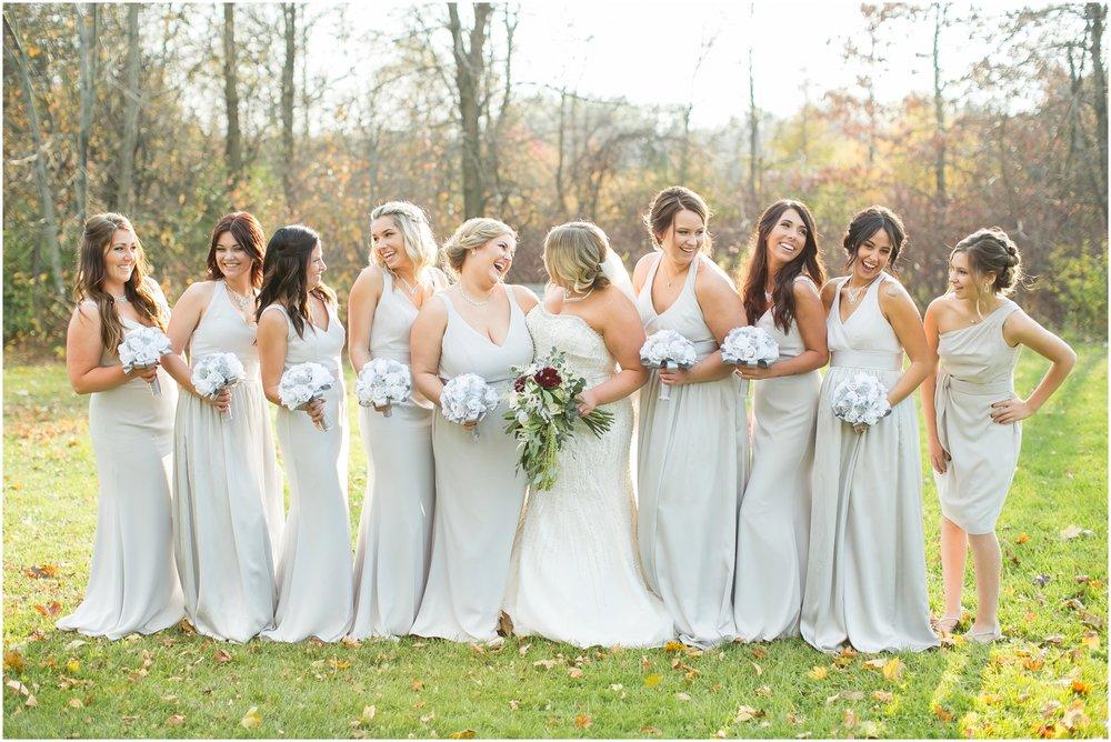 Madison_Wisconsin_Wedding_Photographers_Wedding_Portraits_2016_Favorites_Caynay_Photo_2485.jpg