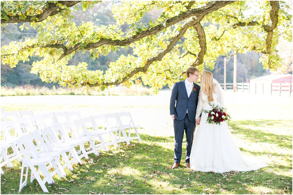 Madison_Wisconsin_Wedding_Photographers_Wedding_Portraits_2016_Favorites_Caynay_Photo_2486.jpg