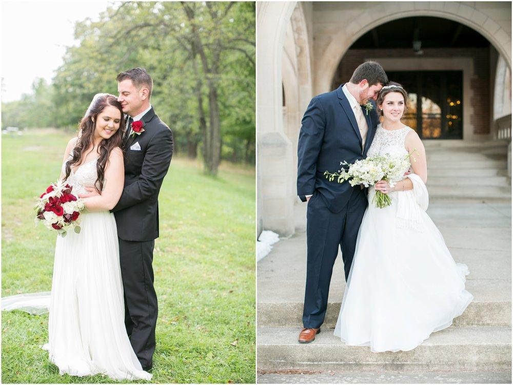 Madison_Wisconsin_Wedding_Photographers_Wedding_Portraits_2016_Favorites_Caynay_Photo_2488.jpg