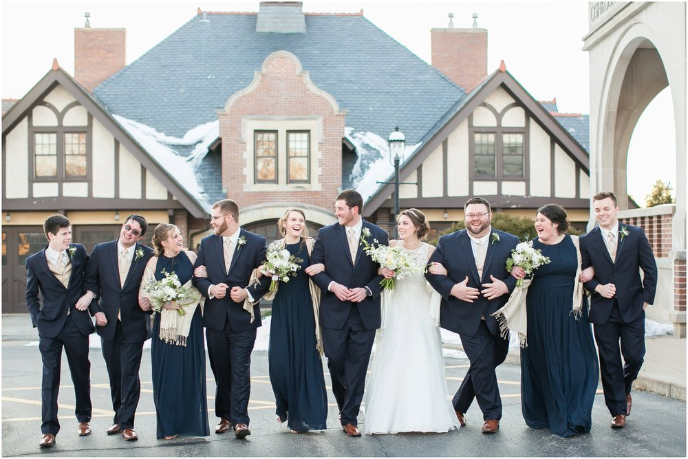 Madison_Wisconsin_Wedding_Photographers_Wedding_Portraits_2016_Favorites_Caynay_Photo_2489.jpg
