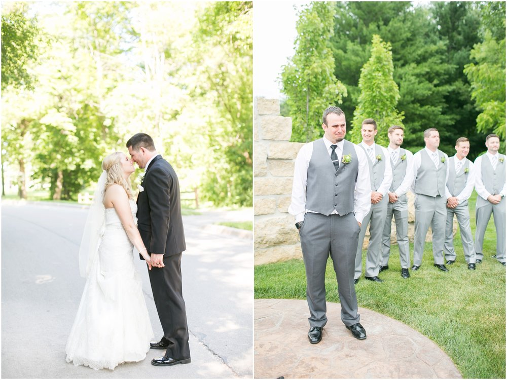Madison_Wisconsin_Wedding_Photographers_Wedding_Portraits_2016_Favorites_Caynay_Photo_2490.jpg