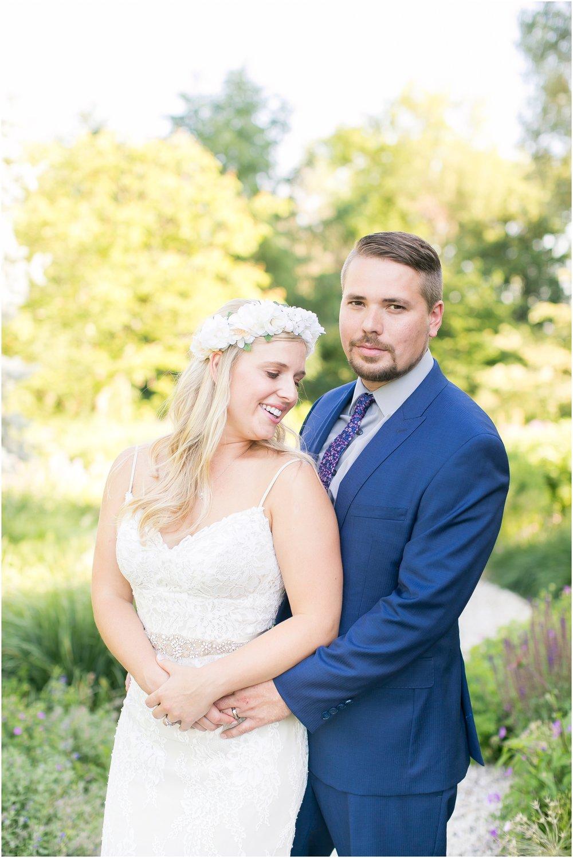 Madison_Wisconsin_Wedding_Photographers_Wedding_Portraits_2016_Favorites_Caynay_Photo_2491.jpg