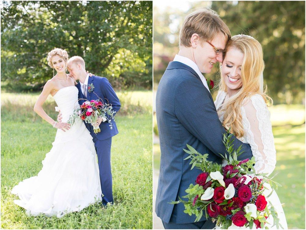 Madison_Wisconsin_Wedding_Photographers_Wedding_Portraits_2016_Favorites_Caynay_Photo_2493.jpg