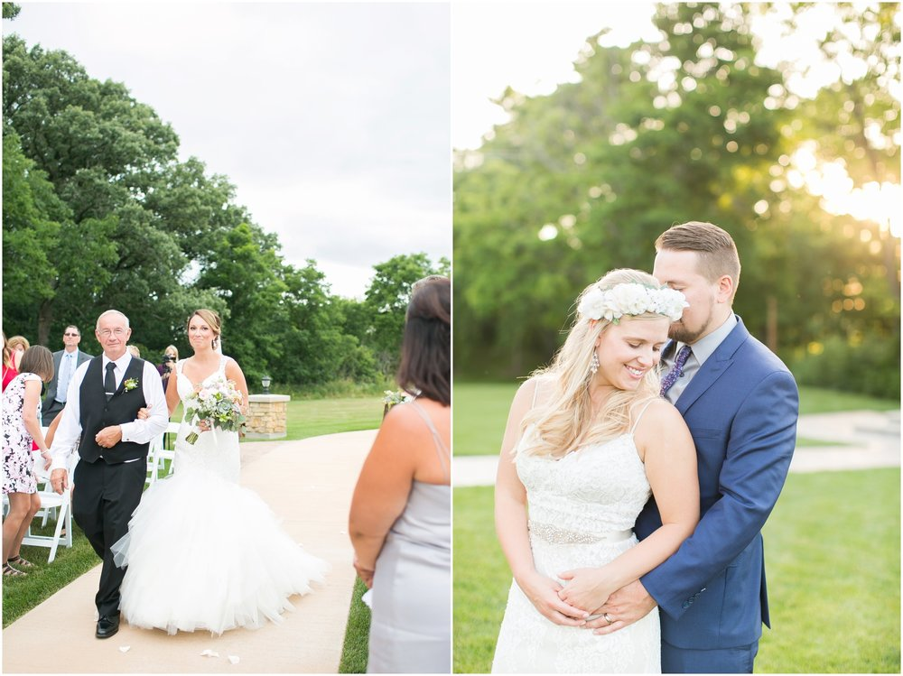 Madison_Wisconsin_Wedding_Photographers_Wedding_Portraits_2016_Favorites_Caynay_Photo_2494.jpg