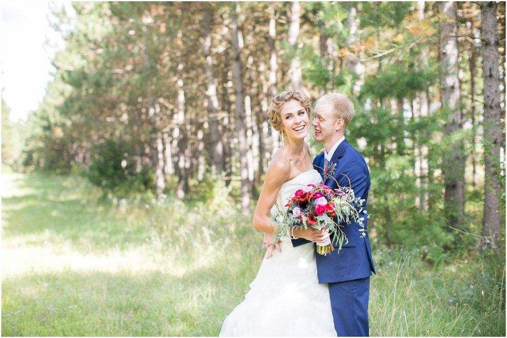 Madison_Wisconsin_Wedding_Photographers_Wedding_Portraits_2016_Favorites_Caynay_Photo_2495.jpg