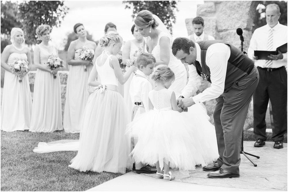 Madison_Wisconsin_Wedding_Photographers_Wedding_Portraits_2016_Favorites_Caynay_Photo_2498.jpg