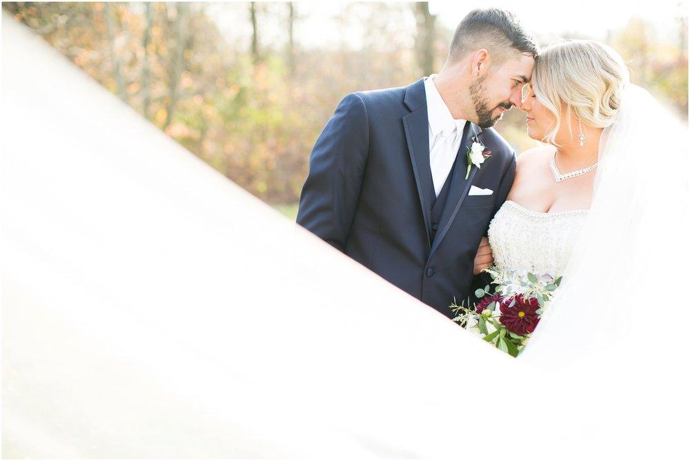 Madison_Wisconsin_Wedding_Photographers_Wedding_Portraits_2016_Favorites_Caynay_Photo_2500.jpg