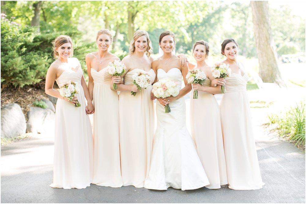 Madison_Wisconsin_Wedding_Photographers_Wedding_Portraits_2016_Favorites_Caynay_Photo_2499.jpg