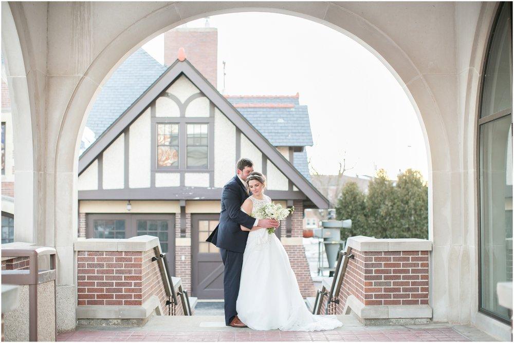 Madison_Wisconsin_Wedding_Photographers_Wedding_Portraits_2016_Favorites_Caynay_Photo_2502.jpg