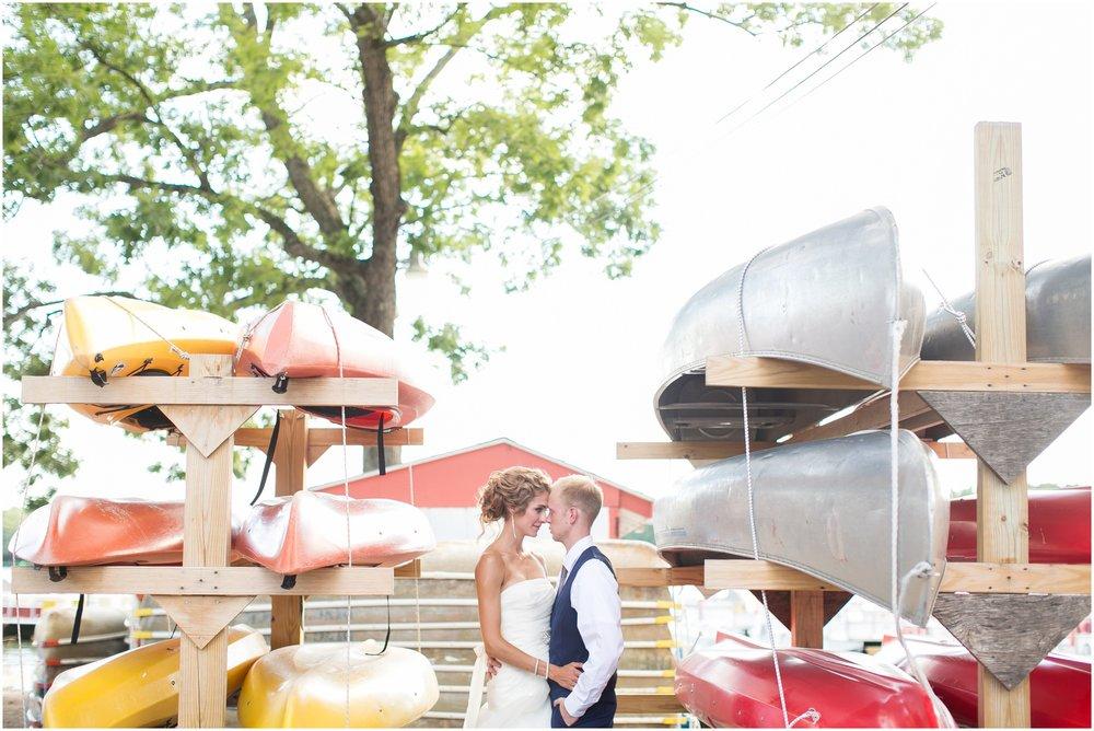 Madison_Wisconsin_Wedding_Photographers_Wedding_Portraits_2016_Favorites_Caynay_Photo_2503.jpg