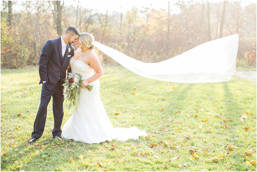 Madison_Wisconsin_Wedding_Photographers_Wedding_Portraits_2016_Favorites_Caynay_Photo_2504.jpg