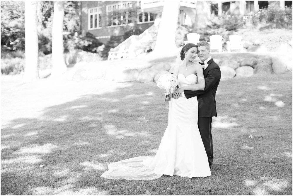 Madison_Wisconsin_Wedding_Photographers_Wedding_Portraits_2016_Favorites_Caynay_Photo_2506.jpg