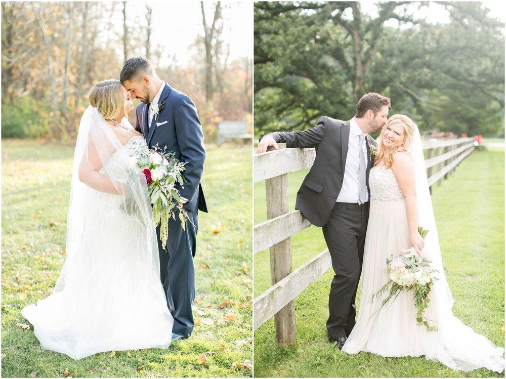 Madison_Wisconsin_Wedding_Photographers_Wedding_Portraits_2016_Favorites_Caynay_Photo_2507.jpg
