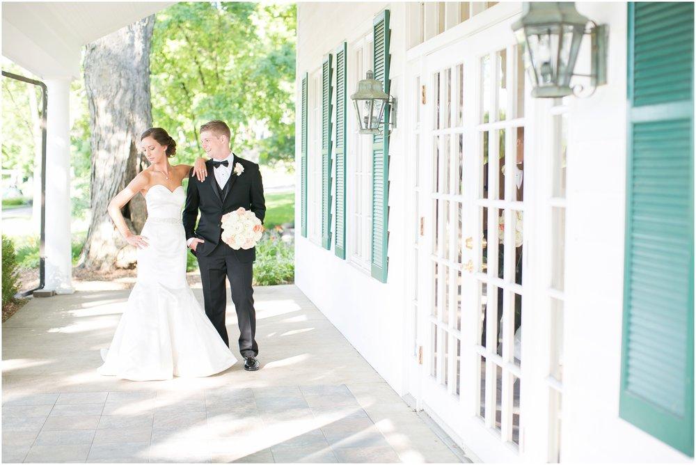 Madison_Wisconsin_Wedding_Photographers_Wedding_Portraits_2016_Favorites_Caynay_Photo_2509.jpg