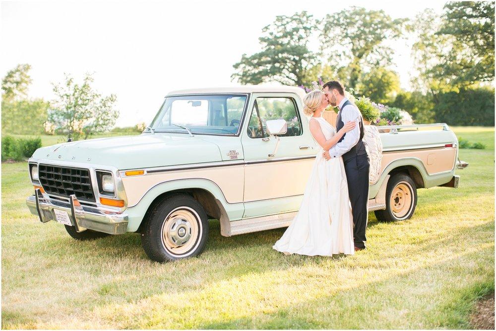 Madison_Wisconsin_Wedding_Photographers_Wedding_Portraits_2016_Favorites_Caynay_Photo_2511.jpg