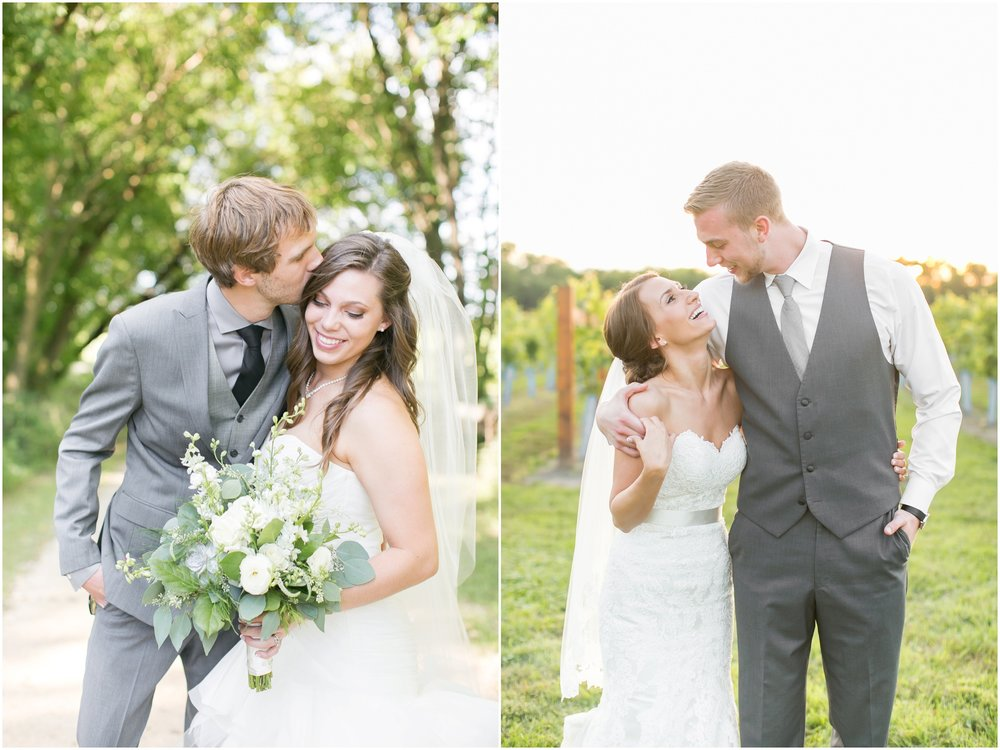 Madison_Wisconsin_Wedding_Photographers_Wedding_Portraits_2016_Favorites_Caynay_Photo_2512.jpg