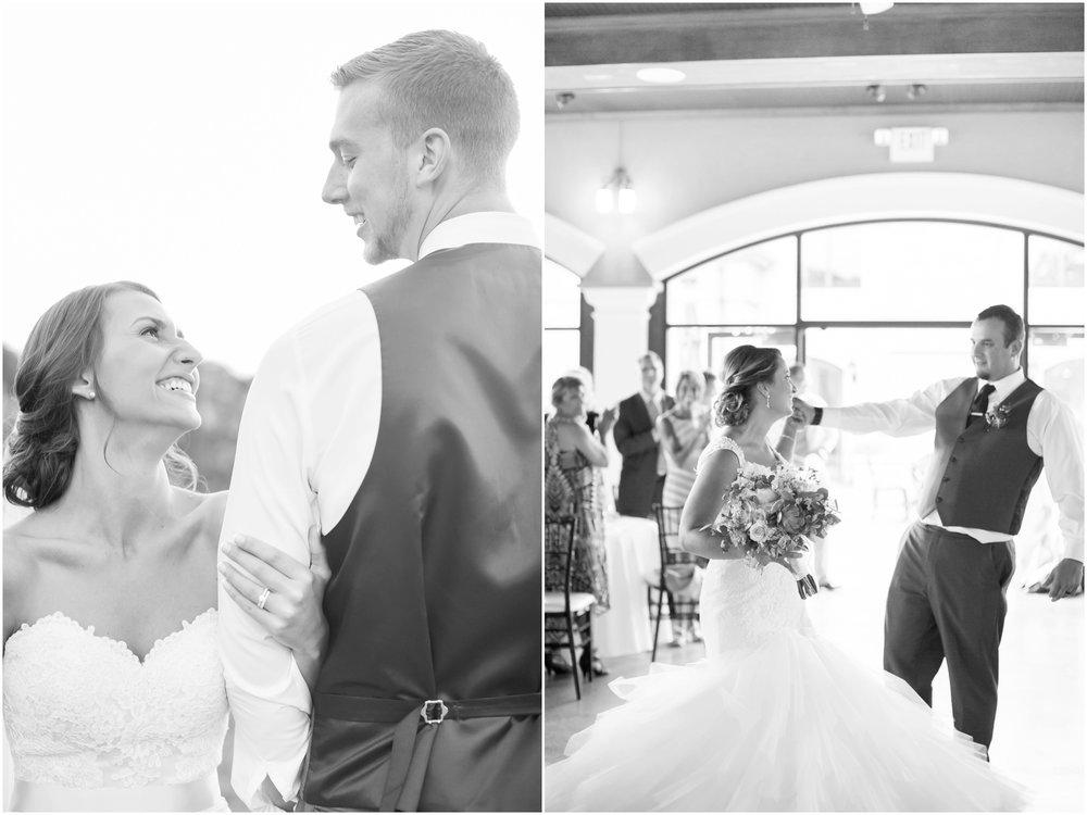 Madison_Wisconsin_Wedding_Photographers_Wedding_Portraits_2016_Favorites_Caynay_Photo_2515.jpg