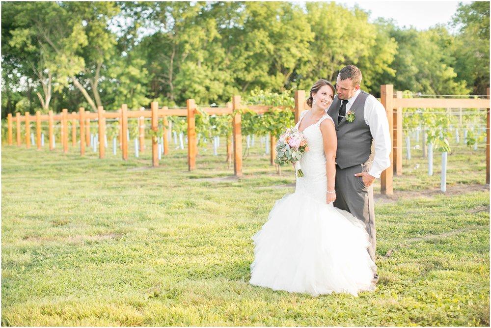 Madison_Wisconsin_Wedding_Photographers_Wedding_Portraits_2016_Favorites_Caynay_Photo_2518.jpg