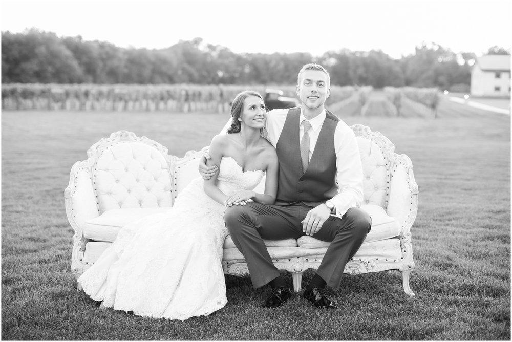 Madison_Wisconsin_Wedding_Photographers_Wedding_Portraits_2016_Favorites_Caynay_Photo_2519.jpg