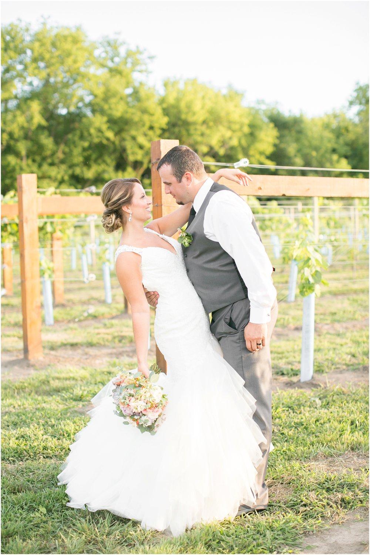 Madison_Wisconsin_Wedding_Photographers_Wedding_Portraits_2016_Favorites_Caynay_Photo_2520.jpg