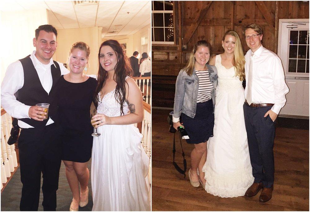 Madison_Wisconsin_Wedding_Photographers_Wedding_Portraits_2016_Favorites_Caynay_Photo_2525.jpg