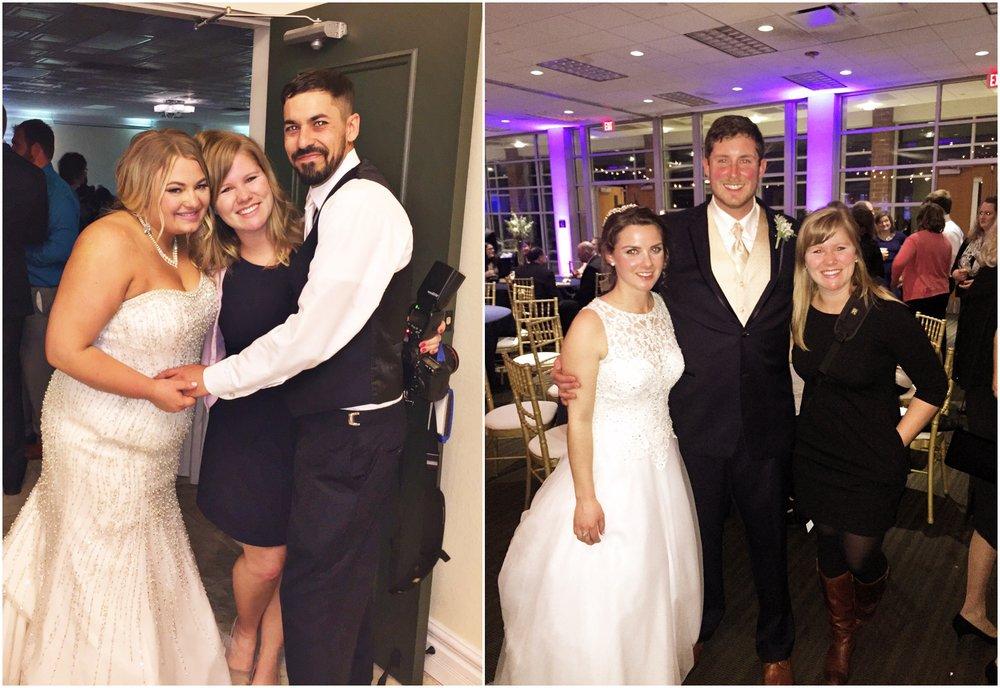 Madison_Wisconsin_Wedding_Photographers_Wedding_Portraits_2016_Favorites_Caynay_Photo_2527.jpg