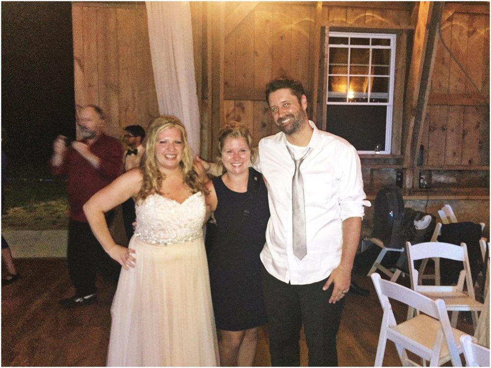 Madison_Wisconsin_Wedding_Photographers_Wedding_Portraits_2016_Favorites_Caynay_Photo_2529.jpg