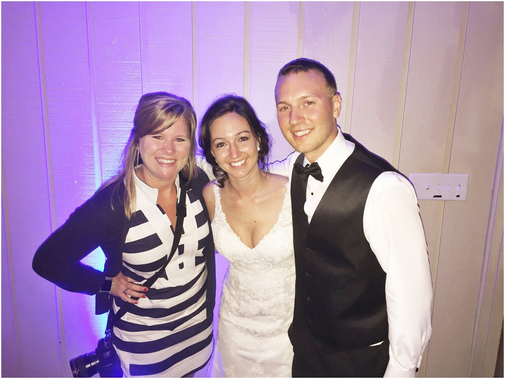 Madison_Wisconsin_Wedding_Photographers_Wedding_Portraits_2016_Favorites_Caynay_Photo_2530.jpg