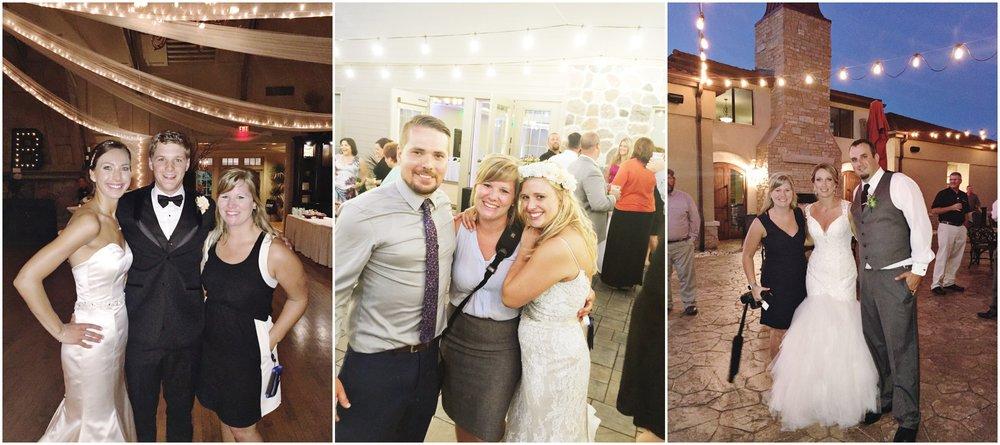 Madison_Wisconsin_Wedding_Photographers_Wedding_Portraits_2016_Favorites_Caynay_Photo_2531.jpg