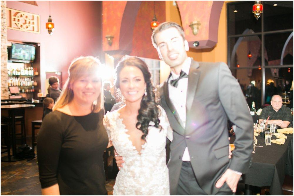 Madison_Wisconsin_Wedding_Photographers_Wedding_Portraits_2016_Favorites_Caynay_Photo_2532.jpg