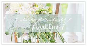 Madison_Wisconsin_Wedidng_Photographers_Bridal_Flowers