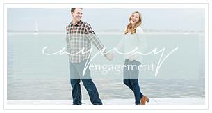 Madison_Wisconsin_Engagement_photographer