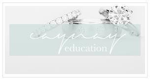 Madison_Wisconsin_Educator_Photography_Education
