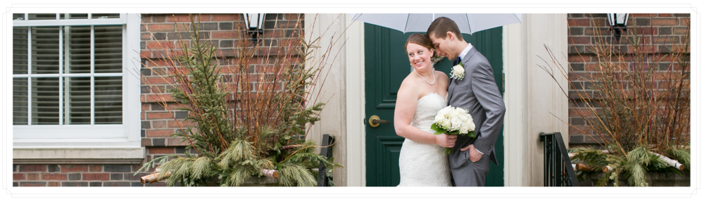 Madison_Club_Madison_Wisconsin_Wedding