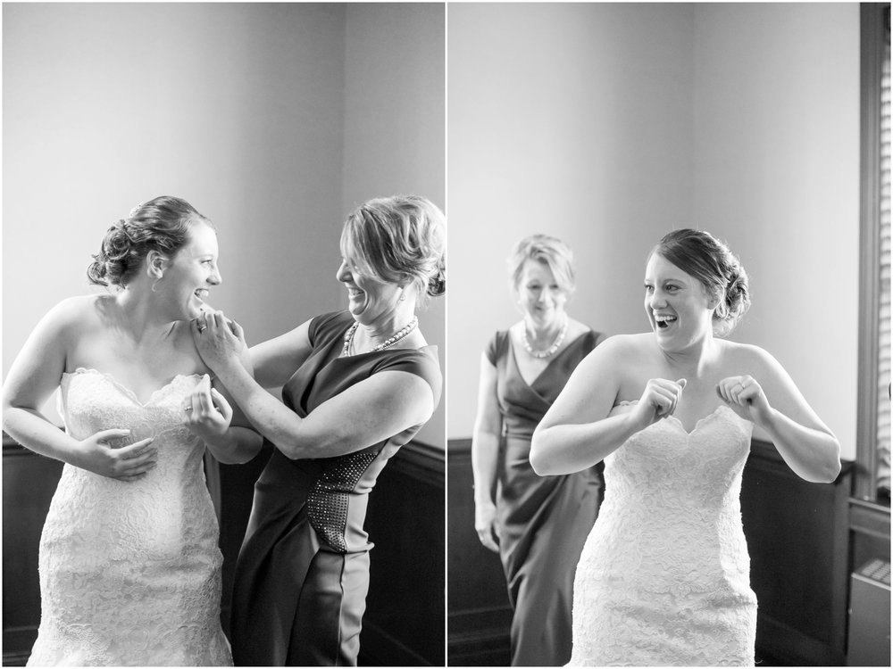 Madison_Club_Madison_Wisconsin_Wedding_Photographer_Spring_Rainy_Wedding_2583.jpg