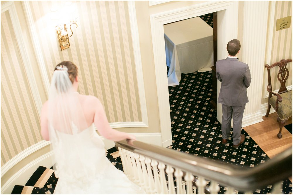 Madison_Club_Madison_Wisconsin_Wedding_Photographer_Spring_Rainy_Wedding_2594.jpg