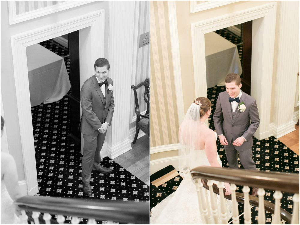 Madison_Club_Madison_Wisconsin_Wedding_Photographer_Spring_Rainy_Wedding_2596.jpg