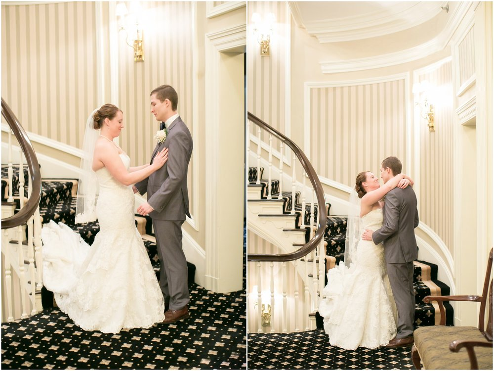 Madison_Club_Madison_Wisconsin_Wedding_Photographer_Spring_Rainy_Wedding_2597.jpg