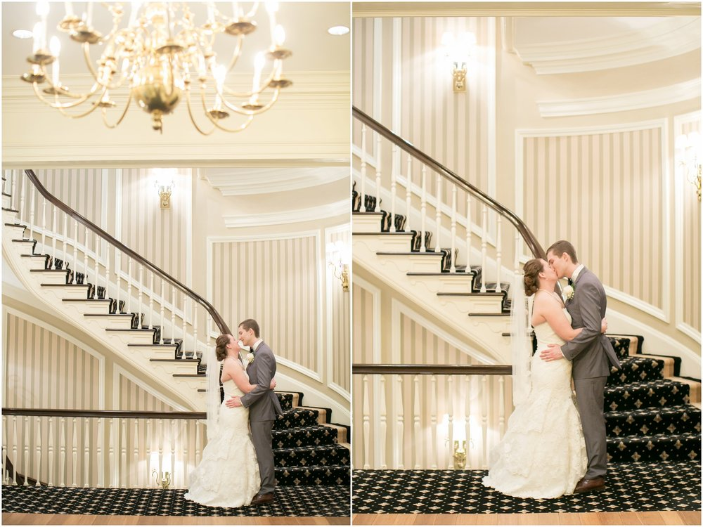 Madison_Club_Madison_Wisconsin_Wedding_Photographer_Spring_Rainy_Wedding_2599.jpg